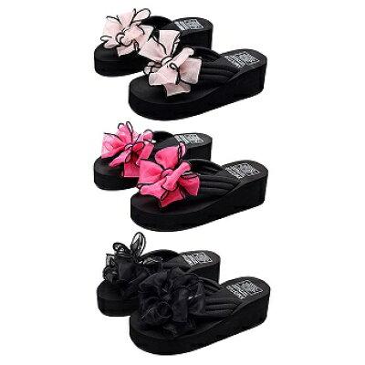 TeddyShop sandal045サンダル