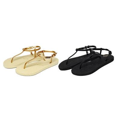 TeddyShop sandal050サンダル