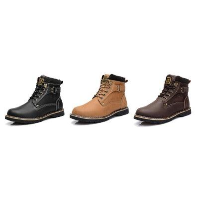 TeddyShop shoes002シューズ
