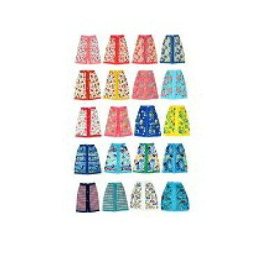 TeddyShop towel001タオル