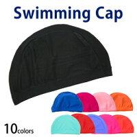 TeddyShop hat153 水泳帽