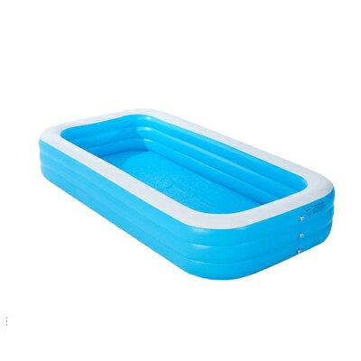 TeddyShop pool104