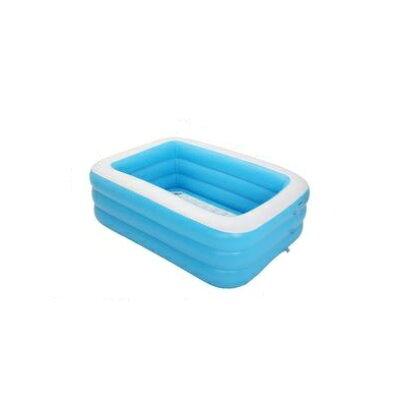 TeddyShop pool105