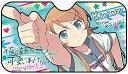 KYO-EI 協永産業 キャラクターサンシェード 片面印刷 俺の妹がこんなに可愛いわけがない 高坂桐乃 OIKSS