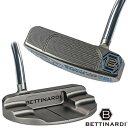 ベティナルディ ゴルフ スタジオストック #3 カウンターバランス RJB SS3 CB パター B