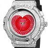 ロマゴ デザインROMAGO DESIGN 腕時計 メンズ/レディース Trend seriesトレンドシリーズRM025-0269PL-SVBK