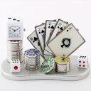 C3329 ミニチュアクロック Miniature Clock Collection カジノ C3329