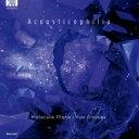 アコースティコフィリア/CD/NIKU-9002