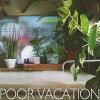 Poor Vacation/CD/LNCM-1259