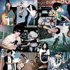 旅するギター/CD/LNCM-1273
