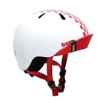 BERN こども用ヘルメット