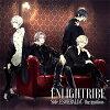 ENLIGHTRIBE Side.ESMERALDA-The ignition-/CD/CSDC-0005