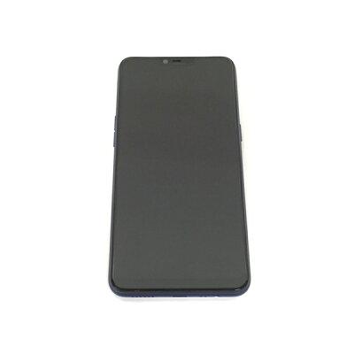 OPPO SIMフリー端末 R15 NEO 4GB ダイヤモンドブルー