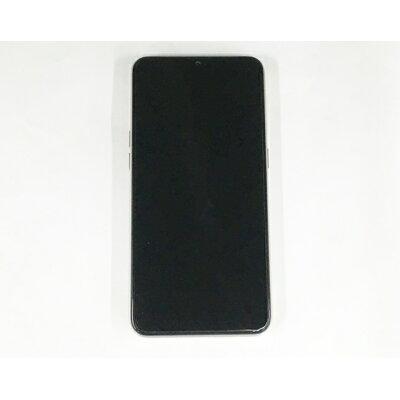 OPPO AX7 SIMフリースマートフォン ゴールド