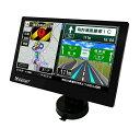 Zenrin OT-N92AK ブラック
