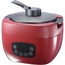 ルームメイト 糖質カット炊飯・万能調理器 RM-82H(1台)