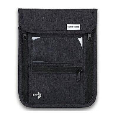HACONO TRAVEL パスポートケース
