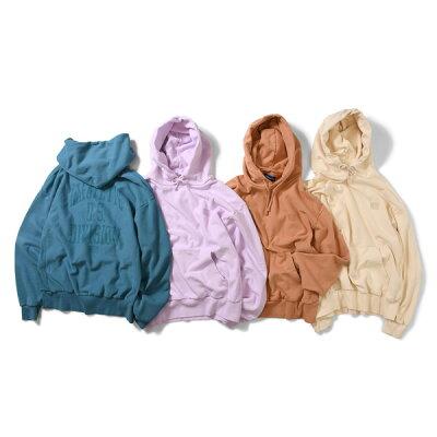 ラファイエット LAFAYETTE U.S. Division US Cotton Hooded Sweatshirt LA190507
