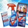 TVで話題 みるみる て手荒れ無し 消える洗剤 インビンシブル invinceable 基本