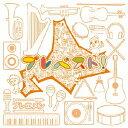 ブレベスト/CD/EMDI-0021