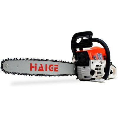 HAIGE チェンソー HG-F5200