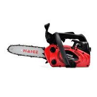 HAIGE チェンソー HG-TM32500