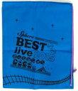 Sphere スフィア / 不織布バッグ LAWSON presents Sphere BEST live 2015 ミッション イン トロッコ!!!!
