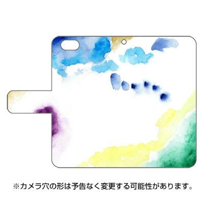 手帳型スマートフォンケース kanoco 色 いろいろ for iPhone 6/Apple//iPhone6 ケース/iphone6 カバー