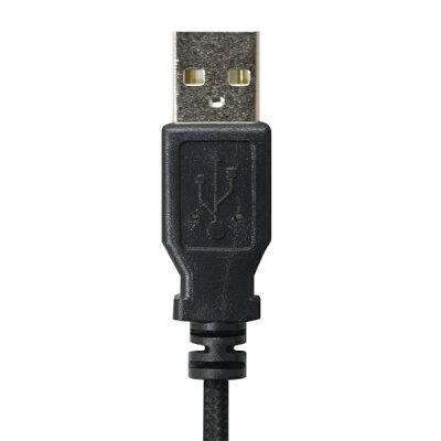 BICプライベートブランドビックカメラグループオリジナル Switch用Type-C充電ケーブル 3.0m Switch BKS-NSTC30