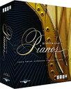EASTWEST EWQL PIANOS