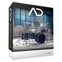 XLN AudioAddictive Drums2 ドラム音源