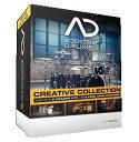 XLN AudioAddictive Drums2 Creative Collection ドラム音源