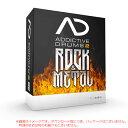 xlnaudio Addictive Drums 2 Rock & Metal