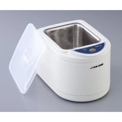 超音波洗浄器    auc-  2-8025-11