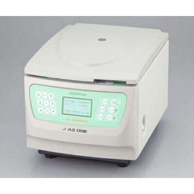 マイクロサイズ遠心機 mcd-250    2-2006-01