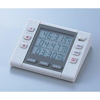 IDT トリプルタイマー N9388