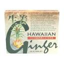 ハワイ島産生体ミネラル生姜 90粒
