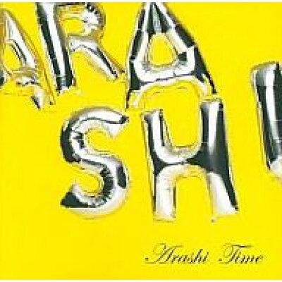 Time/CD/JACA-5064