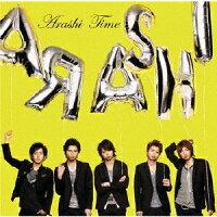 Time/CD/JACA-5066