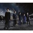 つなぐ/CDシングル(12cm)/JACA-5669