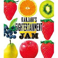 関ジャニ'sエイターテインメント ジャム/Blu-ray Disc/JAXA-5057