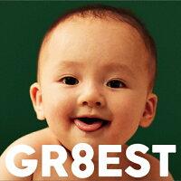 GR8EST/CD/JACA-5732
