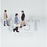 CAST(初回限定盤1)/CD/JACA-5734