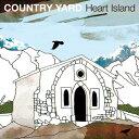 Heart Island/CD/SURCD-011