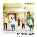 THE FOREVER YOUNG/CD/SURCD-015