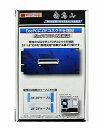 世田谷電器 ZIFコネクタ増設基盤EeePC901専用 南烏山 AR-MP901-ZIF