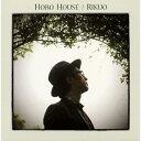 ホーボー・ハウス/CD/HW-031