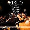 Live at 伝承ホール/CD/HW-032