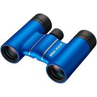 Nikon 双眼鏡 ACULON T02 8X21 ブルー