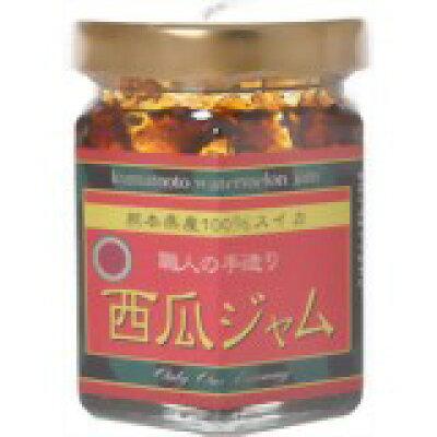 西瓜ジャム(100g)